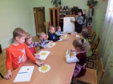 Малая детская академия «Совушка»